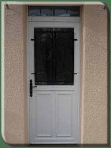 peindre fenetre bois en noir saint paul drancy merignac devis en ligne peinture entreprise. Black Bedroom Furniture Sets. Home Design Ideas